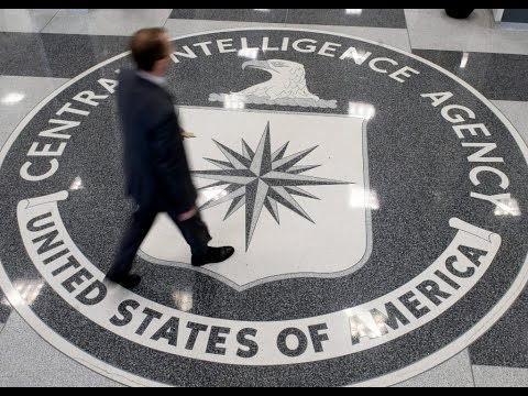 Senate Releases Report On CIA Use Of Torture On Detainees