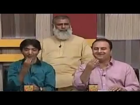 Khabardar with Aftab Iqbal - 25 October 2015 | Express News