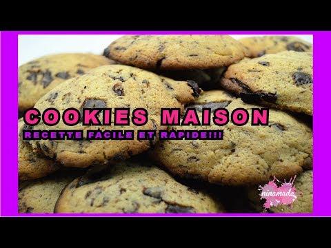 diy.-cookies-fait-maison-//-homemade-cookies
