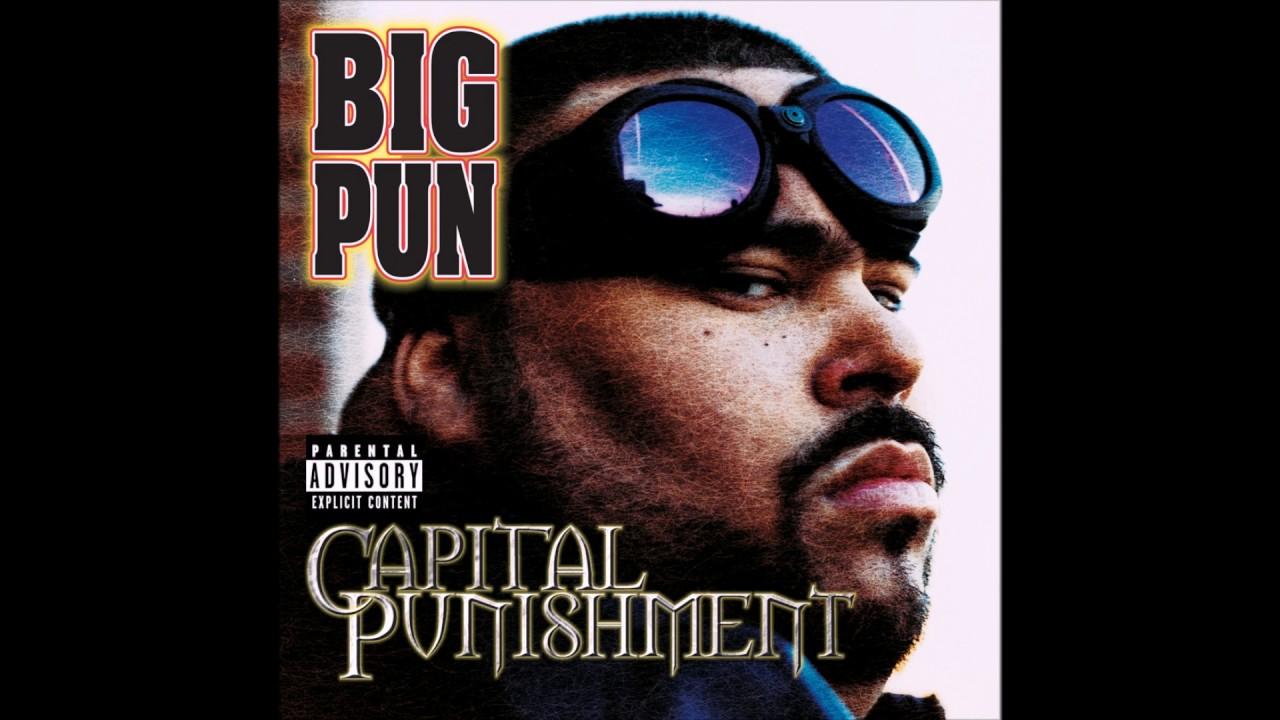 Big Pun ft Fat Joe Twinz Deep Cover '98 (Lyrics on Screen ...