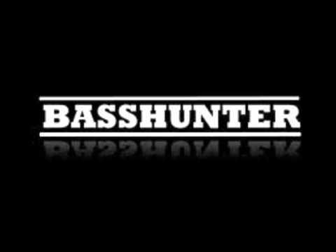 Basshunter: The Old Crap Full Album