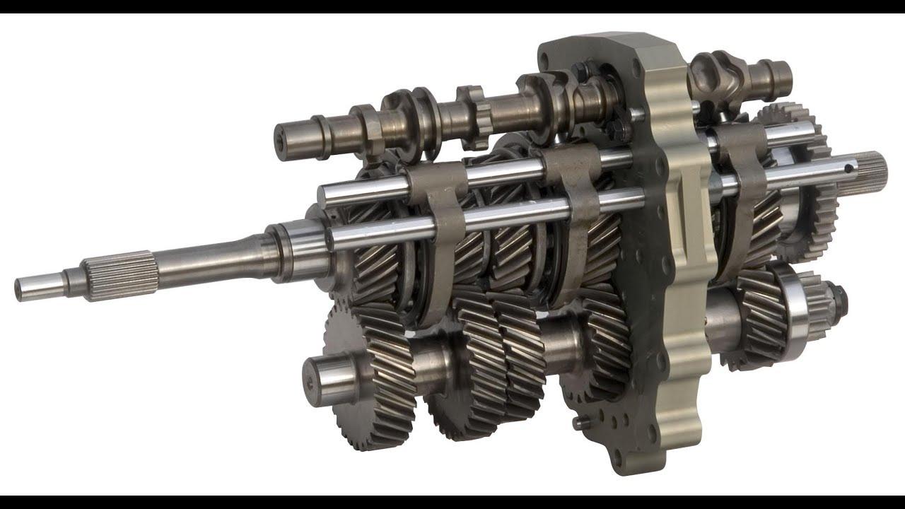 fiat JTD multijet gearbox oil change