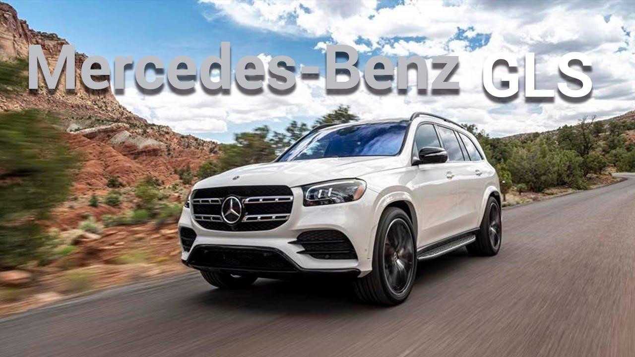 Used 2020 Mercedes-Benz GLE 350 SUV in Scottsdale AZ  |2020 Mercedes Benz E550