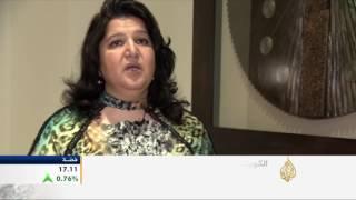 مساع لتنويع مصادر الدخل بالكويت