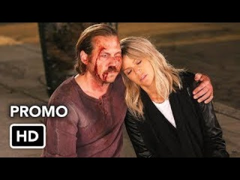 Download The Mick 2x09 Promo The Divorce (HD) Fall Finale
