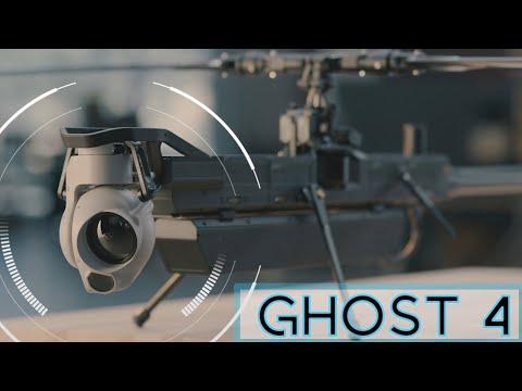 7 INCREDIBLE New Drone Tech