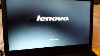 lenovo ideapad 100-15ibd i5-5200U GeForce 920M