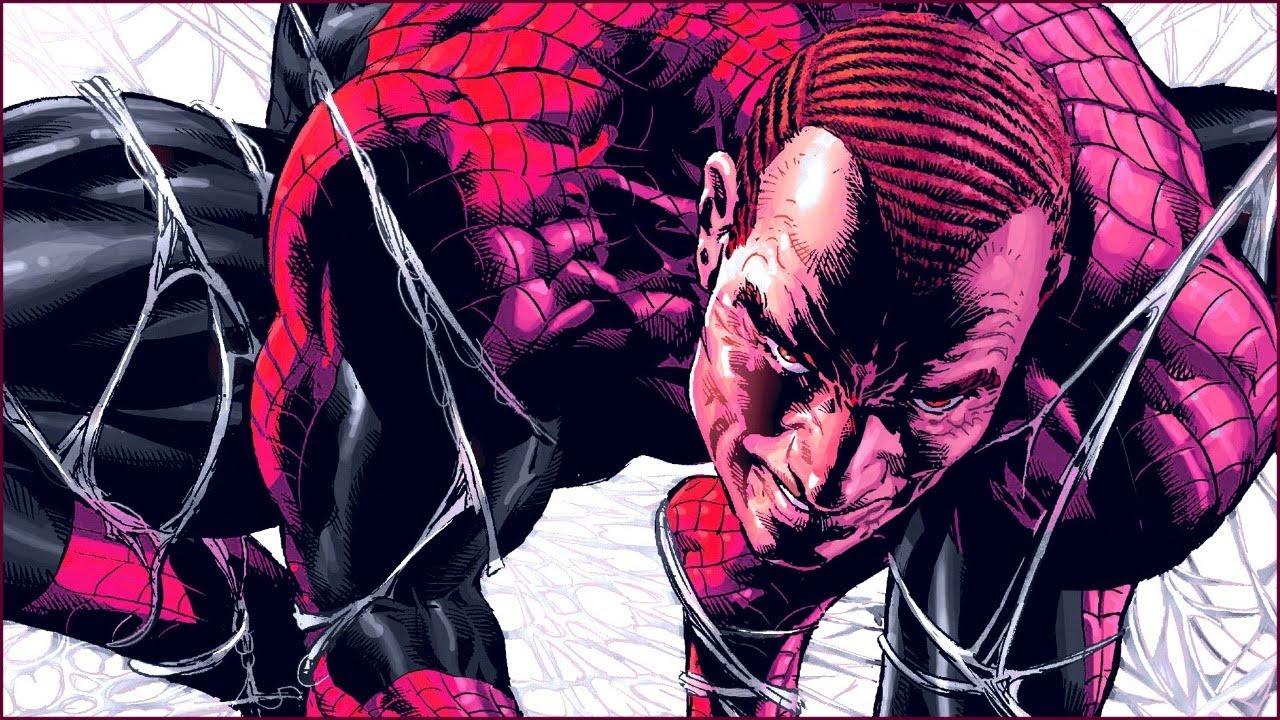 Тёмные Мстители: Часть вторая! Dark Avengers #7 - #12