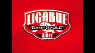 Ligabue - Sulla mia strada (Live Campovolo 2.011)