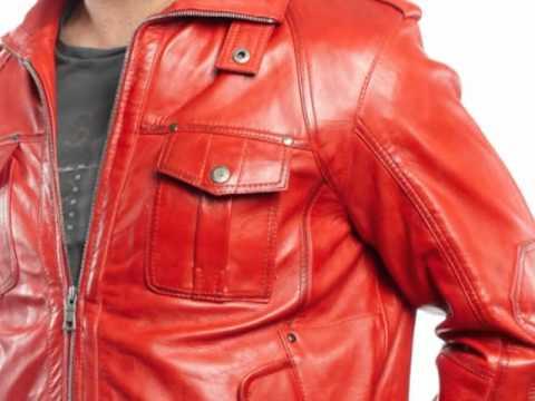 leather bomber jackets mens leather jackets bomber jackets uk