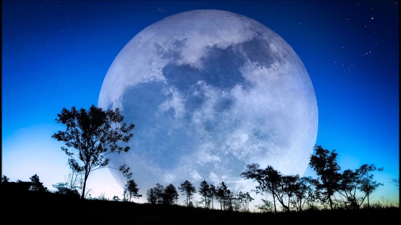 Photo of คืนจันทร์ – โลโซ [เยี่ยมมาก