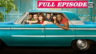 New Girl Season 5, Episode 19 - Dress     - - [FuLL E-P-I-S-O-D-E-S]