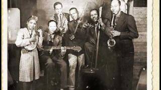 Highway No. 61 Blues - (Jack Kelly & His South Memphis Jug Band) (1932 - 1939)