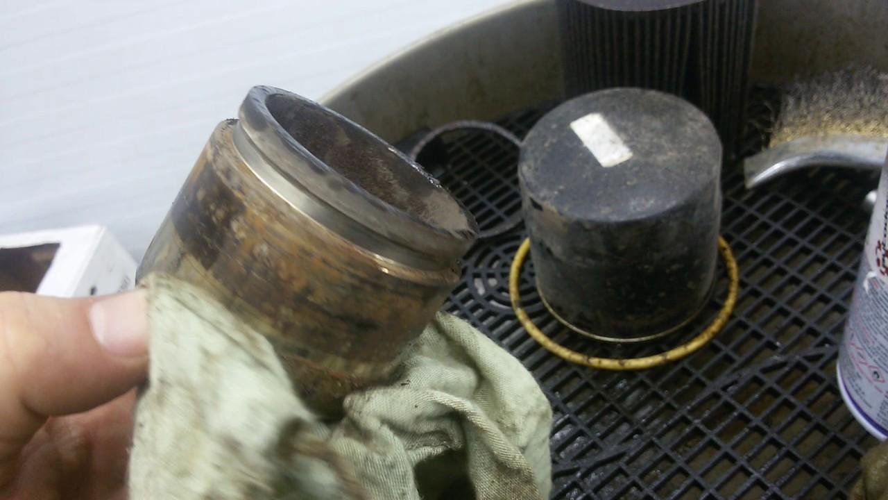 Замена переднего тормозного цилиндра кашкай Замена замка зажигания corsa d