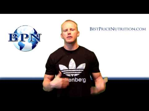 what-is-l-carnitine?---in-depth-review