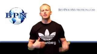 What is L-Carnitine? - In Depth Review