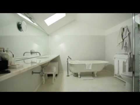 11 - GRANDE HOTEL DO PORTO