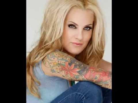 TDR 114 3/5/15 Athena Kottak Interview Ex-Wives of Rock #EWR