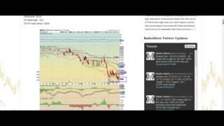 OTC Stock Trading Tutorial by Radiosilentplay