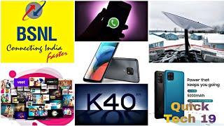 Nokia 5.4, WhatsApp mention, B…