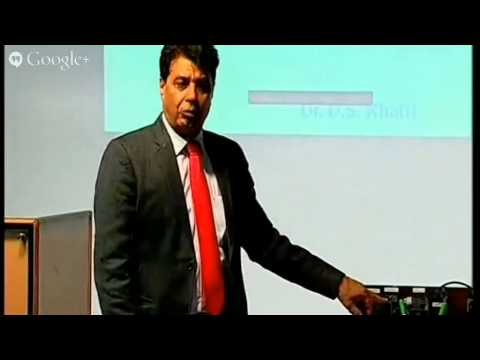 Engine Management System Cont By Dr DS Khatri