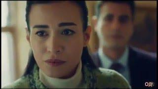 "Hüseyn ve Melek - ""Стань для меня"""
