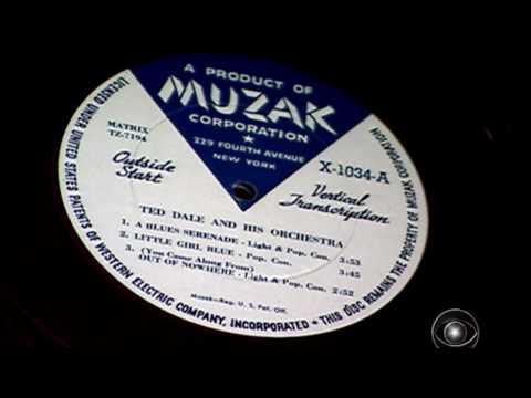 Muzak 80s Music Background Music