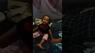 Video Anak Kecil Baca bismillah download MP3, 3GP, MP4, WEBM, AVI, FLV Desember 2018