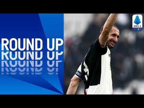 chiellini-returns-from-acl-injury!-|-round-up-24-|-serie-a-tim