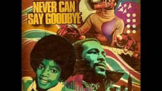 Stevie Wonder - Uptight Remix (Prod. by Beatnick & K-Salaam)