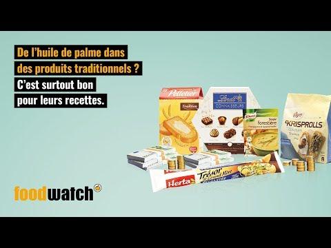 huile-de-palme-masquée,-non-merci-!-campagne-foodwatch-|-arnaques-sur-l'étiquette