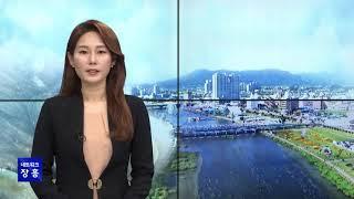 장흥군 종합뉴스