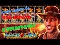 Слот Book of Ra Книга Ра. Как Играть и Всегда Выигрывать в Игровые Автоматы? Самое Честное казино