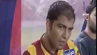 DS Espérance Sportive de Tunis 4-0 Renaissance FC (Tchad) 26-01-2007 EST vs RFC 2017 Video