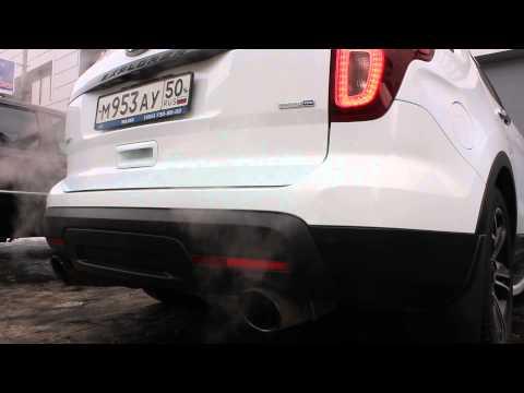 BLACK JACK #2. Tuning Russian Car / ТЮНИНГ ВАЗ 2107