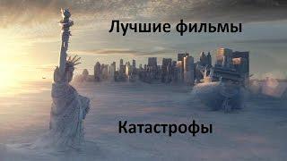 видео 15 ФОТО, на КОТОРЫЕ НУЖНО ПОСМОТРЕТЬ ДВАЖДЫ!