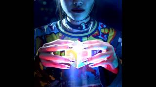 Anamanaguchi - Prom Night (ft Bianca Raquel)