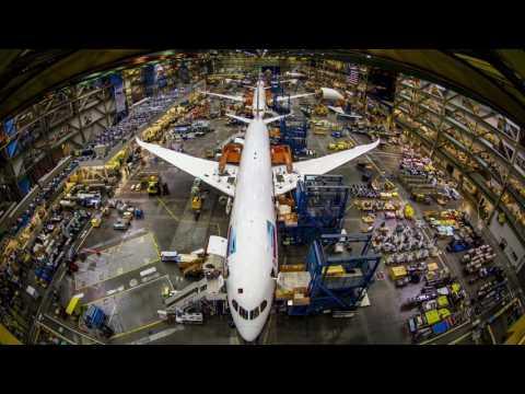 Enterprise Sensor Integration (ESI): Your Gateway To The Industrial IoT