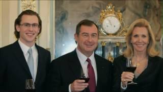 La guerre des télécoms - Free Bouygues Télécom SFR et Numéricable
