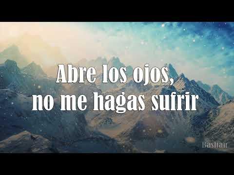 Luis Miguel - Entrégate (Letra) ♡