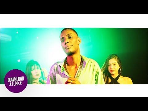 MC GW - Envolvencia Dos Bailes DJs Wallace NK Tezinho E Felipe Original