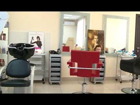 Продажа салонного и парикмахерского бизнеса в оренбурге подать объявление о продаже души