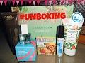 Cherry Box / Unboxing!
