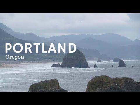 Portland city to the beach tour kinotubeinfo for Atlas motors portland oregon