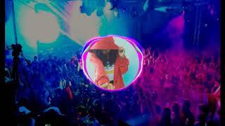 [9.03 MB] DJ LILY ALAN WALKER VS DJ ON MY WAY REMIX TERBARU. SUMPAH DJ ENAK BANGET, DIJAMIN BIKIN MELELEH.