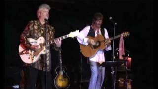 01 Die Flower Power Men spielen Beatles, Part 1