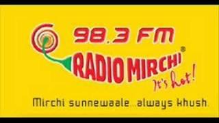 Radio Mirchi- Murga (Car Chor)