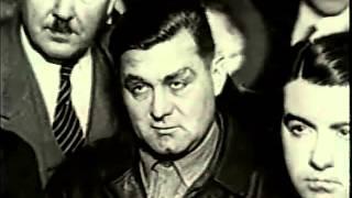 3СЕРИЯ Преступления века: Психопаты. Убийцы. Душевнобольные  Документальный, криминал, биография
