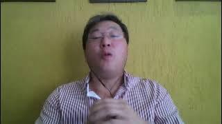 O homem cristão em tempos de crise | Rev. Hernandes Dias Lopes | Café dos Homens