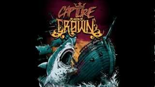 Capture the crown- Storm in a teacup